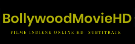 bollywood-movie.org